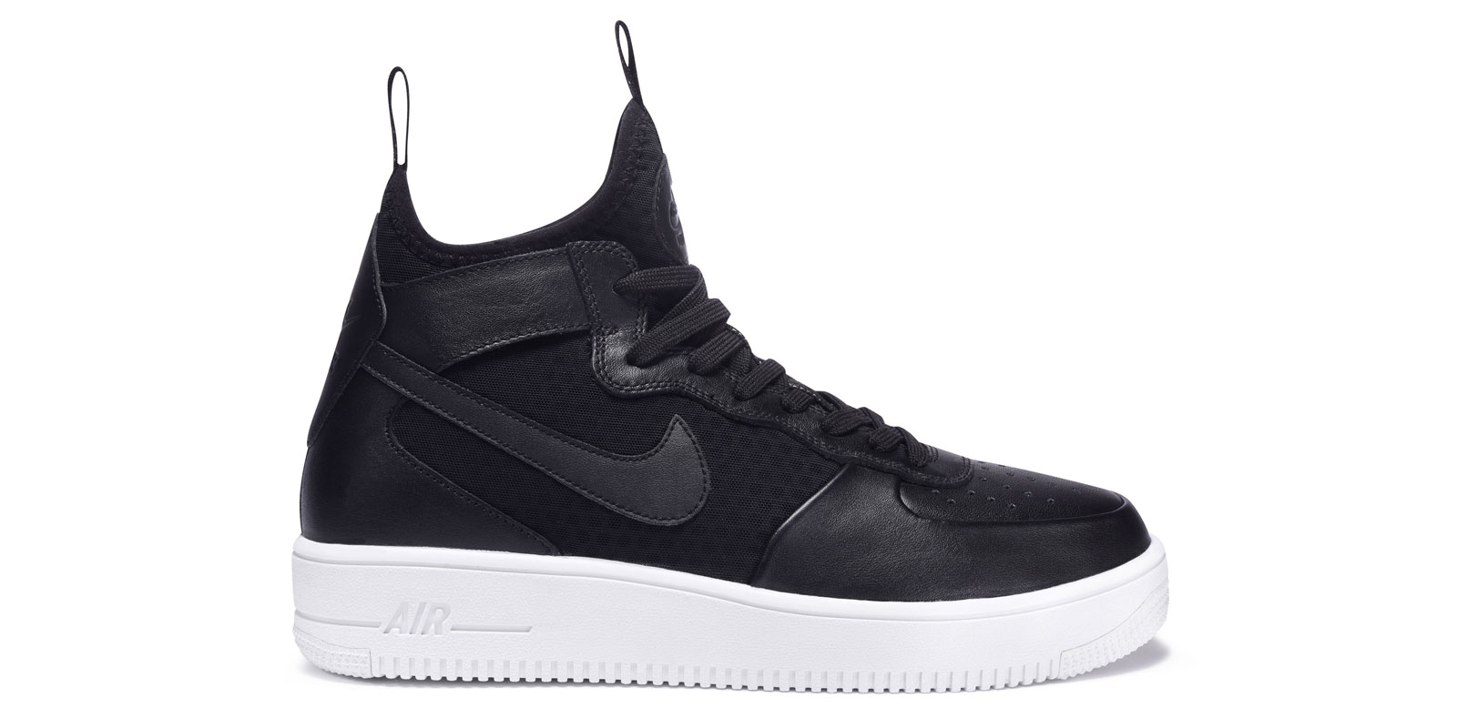 High_1600_800@x3_0011_Nike-AF-1-Ultra-Force-Mid-Black-Black