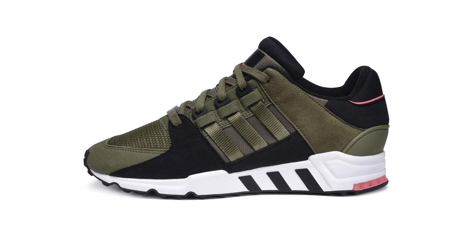 High_1600_800@x3_0019_adidas-EQT-Support-Olive-CRG-Black