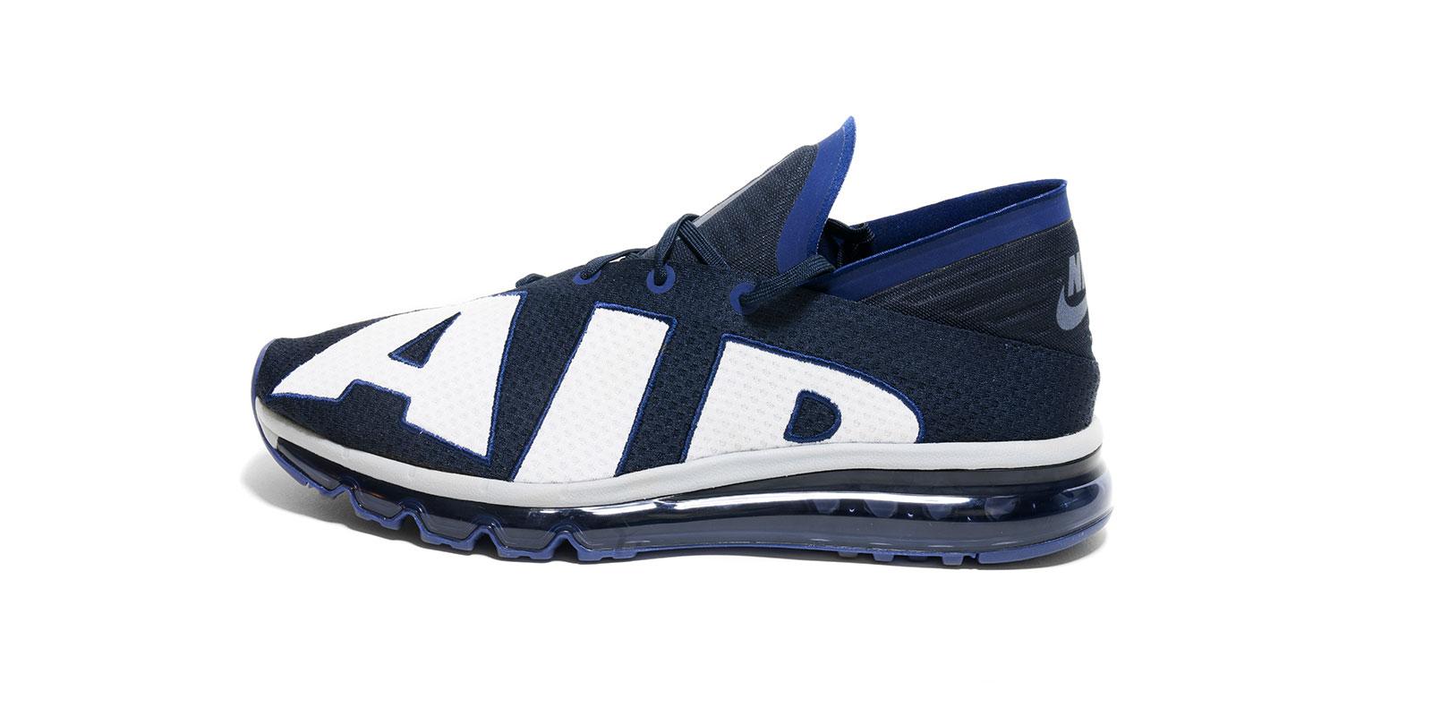 High_1600x800@x3_Nike_Air_Max_Flair_Blue_White